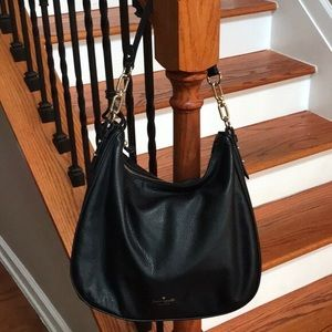 ♠️ Kate Spade Mulberry Street Maude leather bag♠️